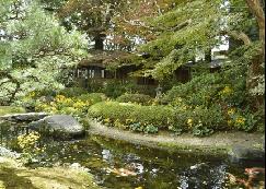京都府民ホール